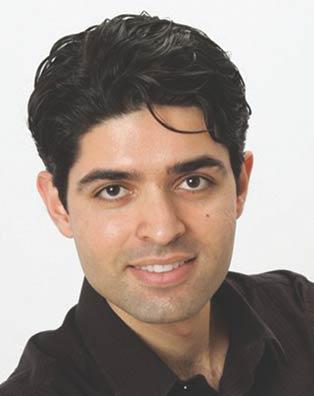 J. Shahangian DDS, MS