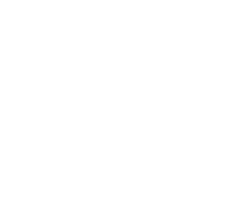 Brush n Brace - Teen Dental & Ortho