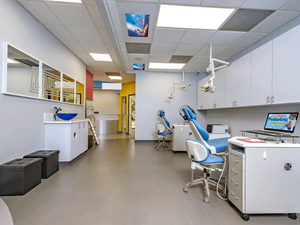 Orthodontic Bay
