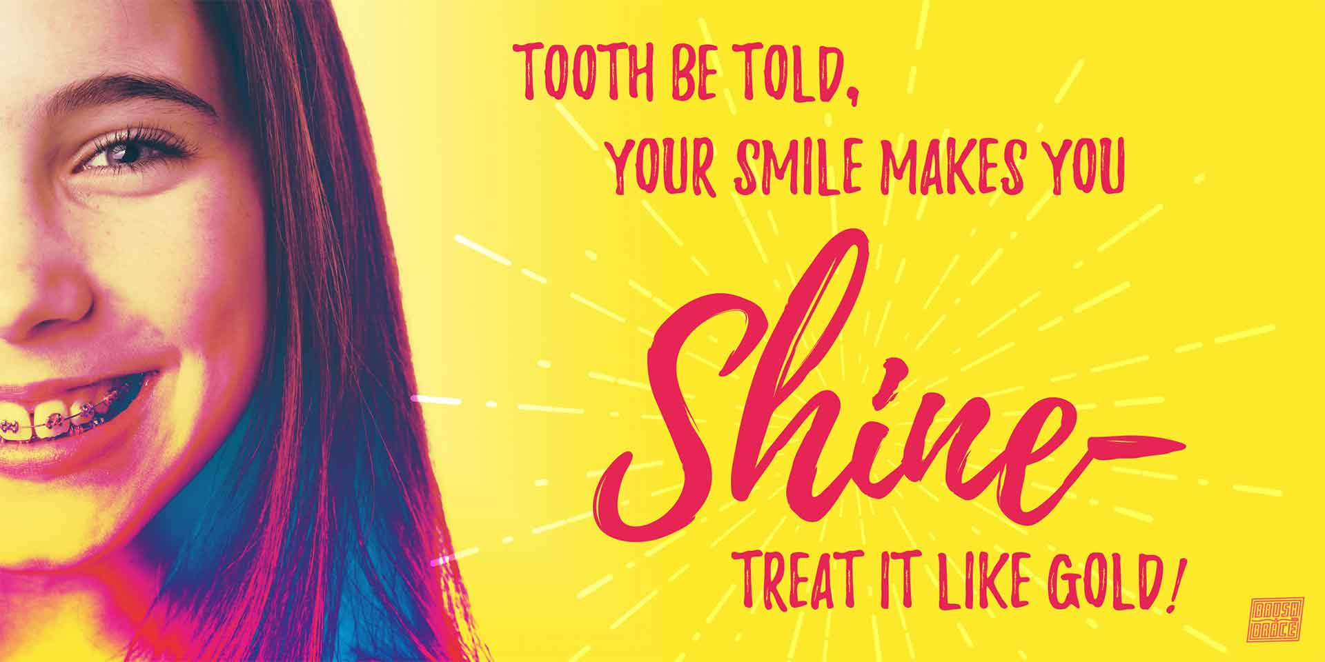 Looking to improve your smile? Schedule a free orthodontic consultation in San Diego CA